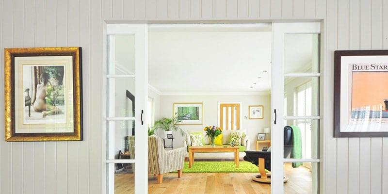 Les règles à connaitre pour agrandir votre maison