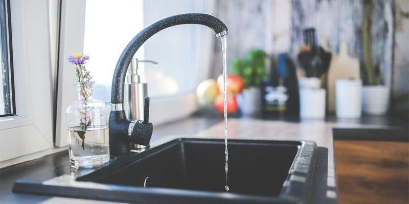 Economies d'eau : trucs et astuces