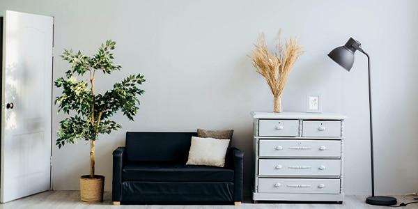Repeindre un meuble : les erreurs à éviter