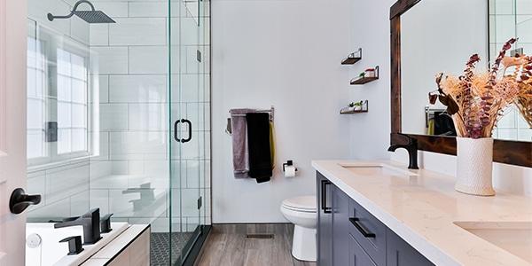 Articles indispensables pour sa salle de bain