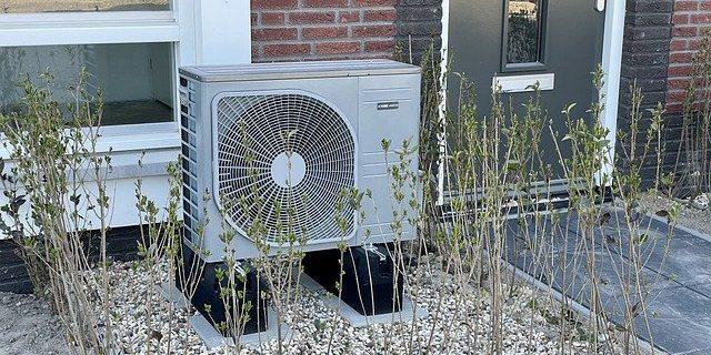 système-de-ventilation vmc