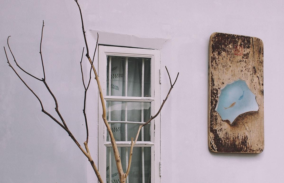 décoration-murale-bois