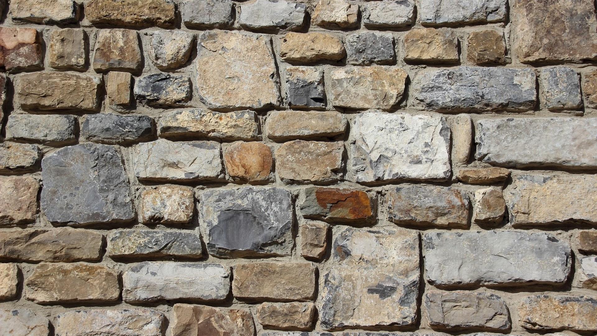 Quel matériau choisir pour le bardage de façade ?