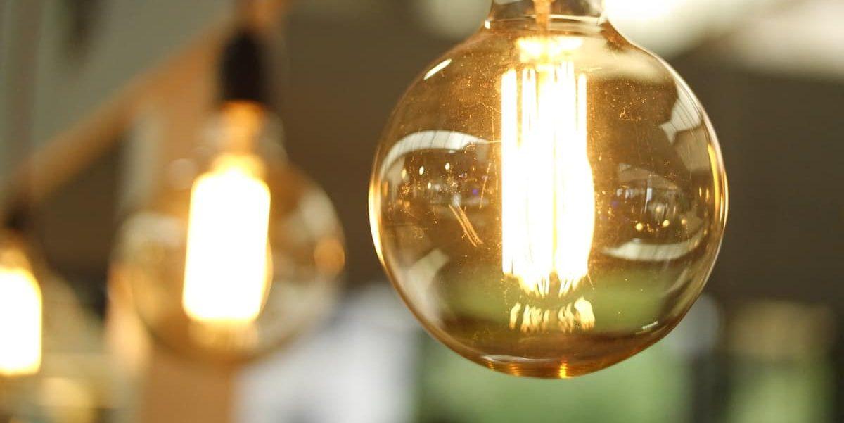 Des ampoules LED