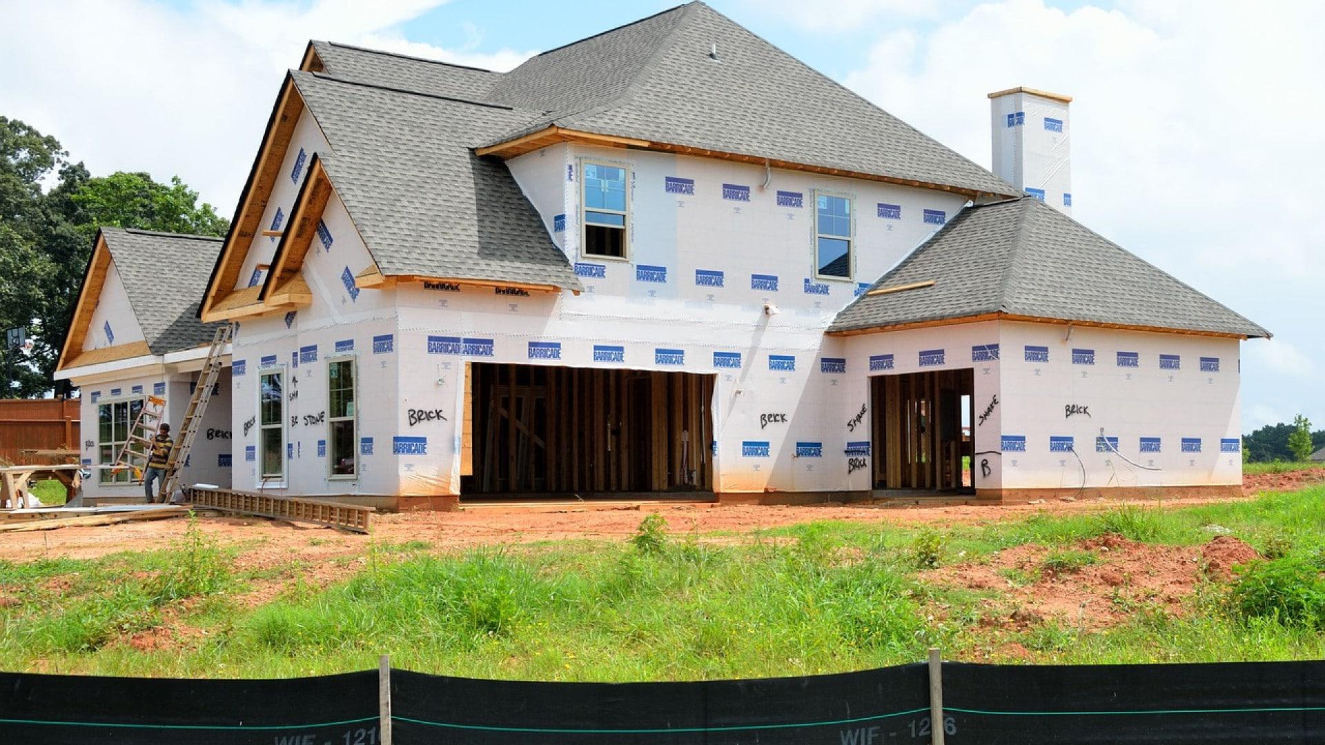 4 bons plans pour réduire les coûts de votre construction