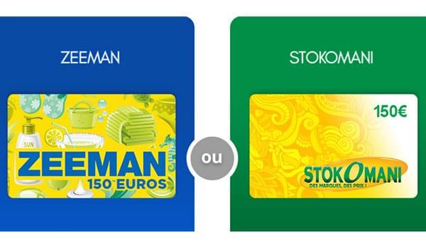 stocko-vs-zeeman